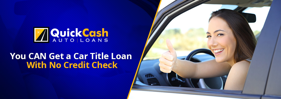 Car Title Loan Client