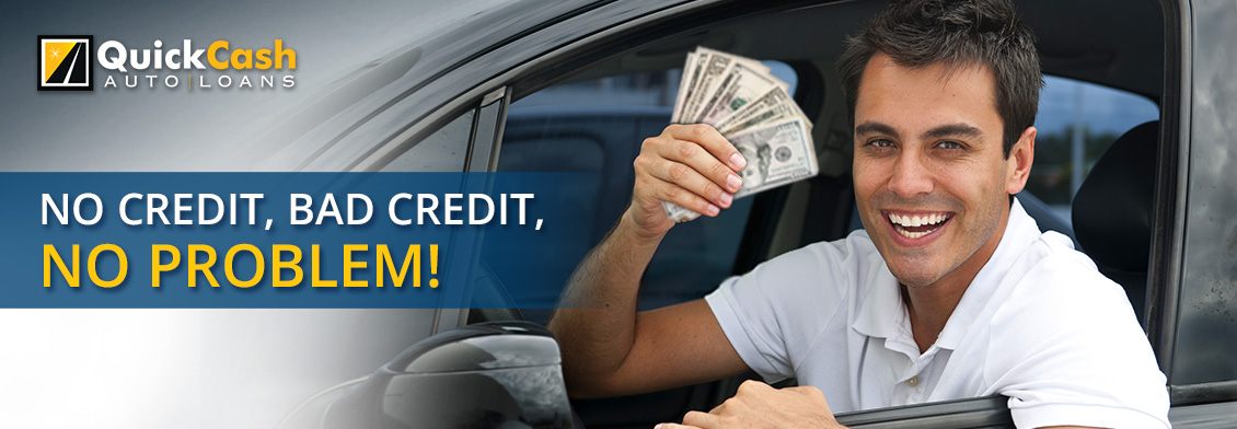 Coral Springs Car Title Loans